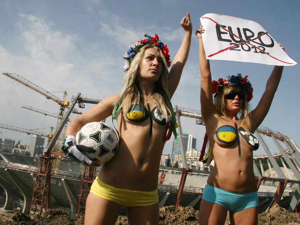 femen-activists-protest-against-the-euro-2012-in-ukraine-by-femen-cc-by-sa-2-0