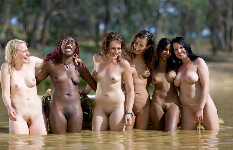 фото голых девах бесплатно