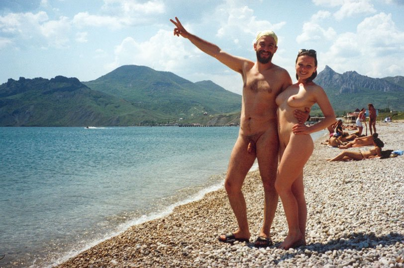 Being body naked naked naturism nudism people sex showing