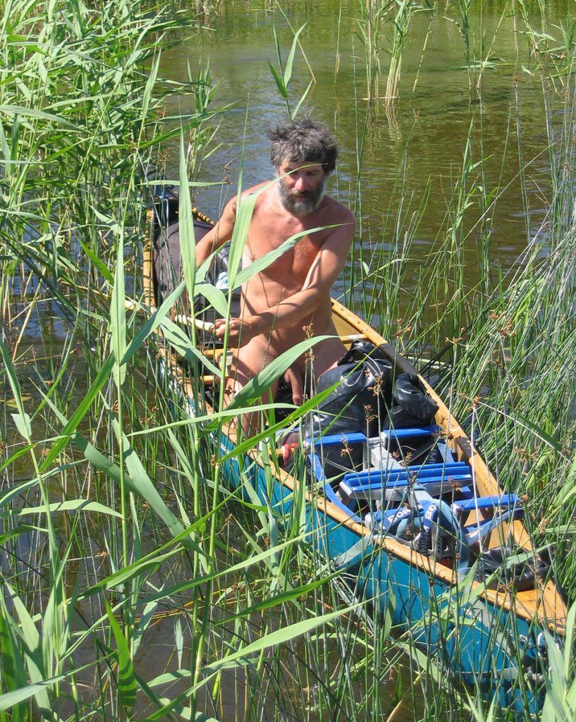 _canoeing-in-sweden