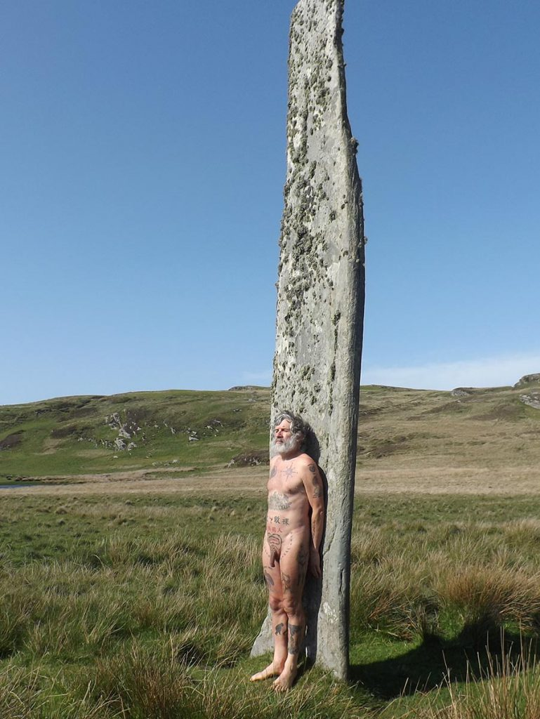 _standing-stone-on-islay