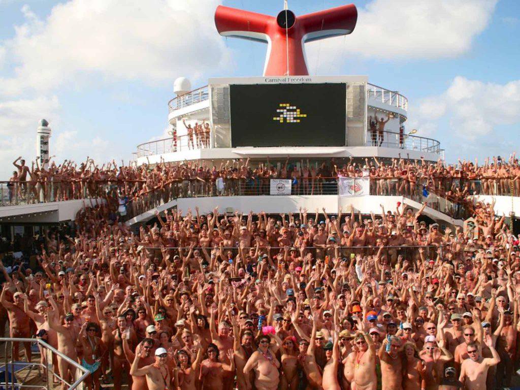 big-nude-boat