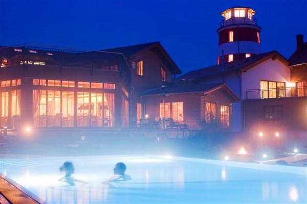 Coed nude saunas in belgium