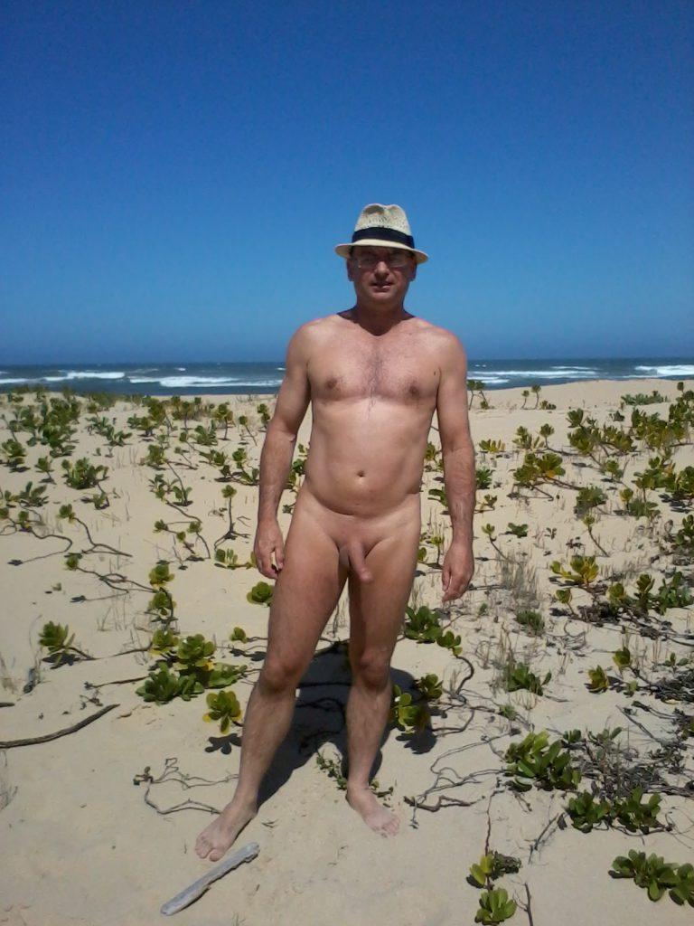 Wayne South Africa