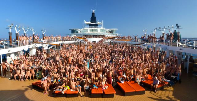 naked-group-picture-of-nudists-on-bare-necessities-nude-cruise-yna