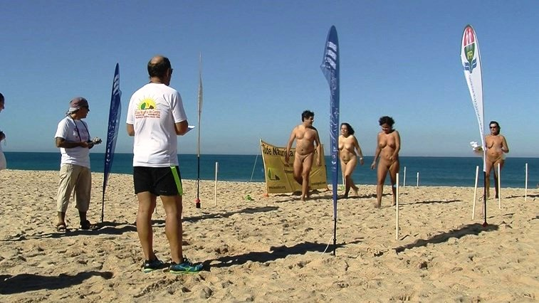 Why we think naturist federations should change their strategies