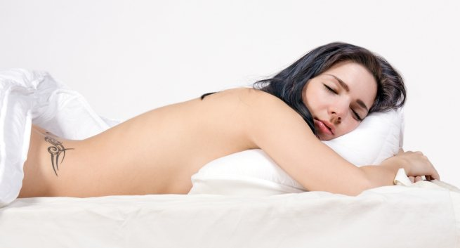 girl-sleeping-topless-picture-japanese-girl-naked-alone