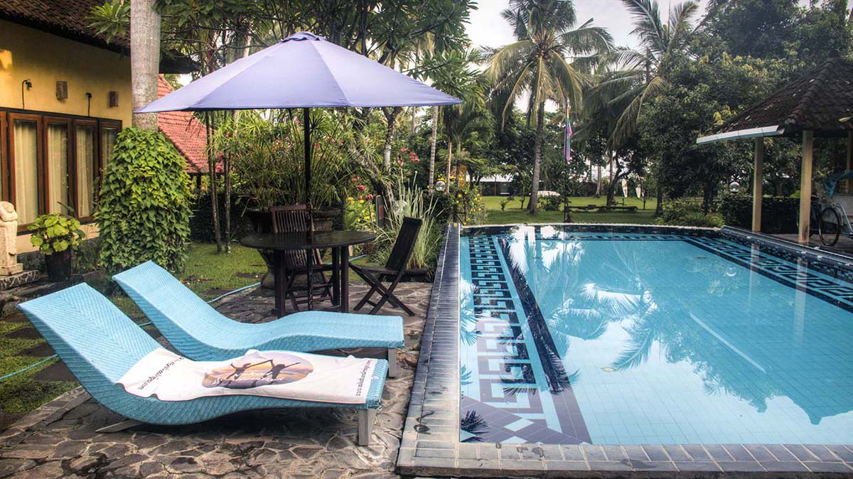 star-brazil-nudist-resort-with-force