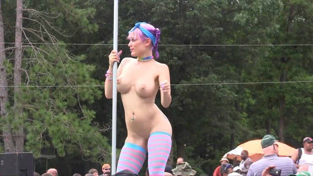 Nude strip clubs nc XXX