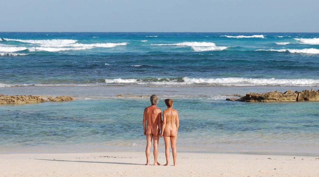 Nudist beach summer beach love, rachel steele pic
