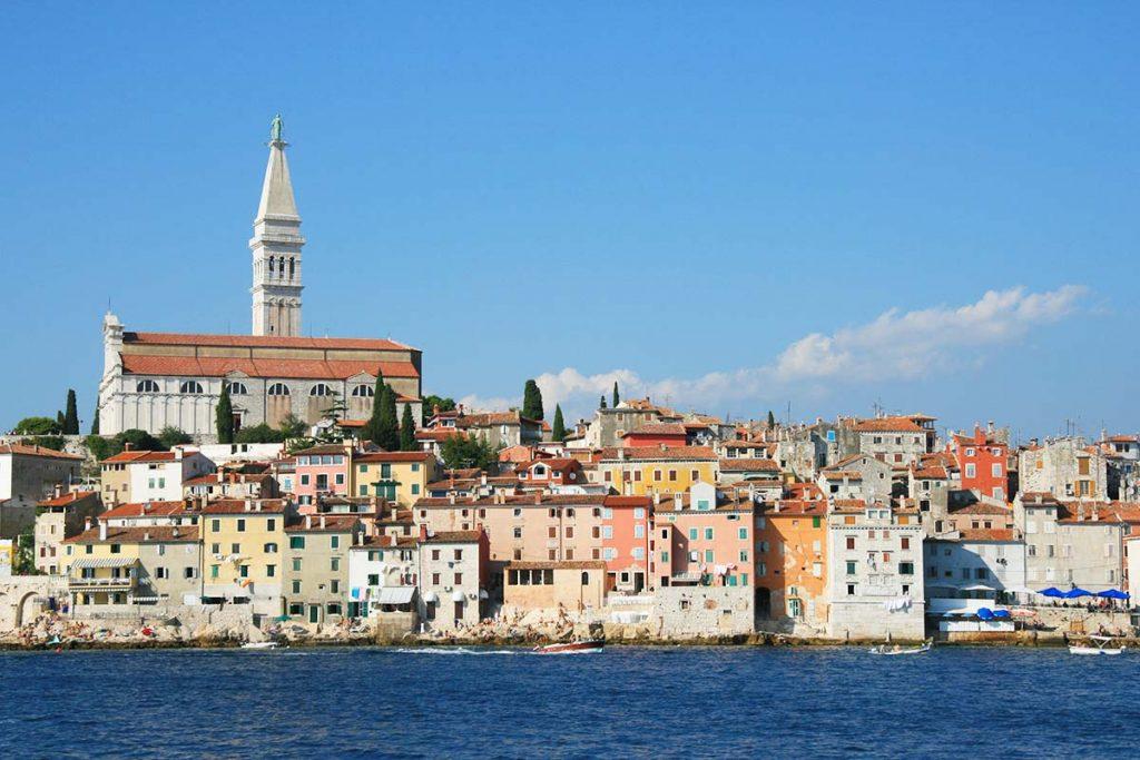 Naturism in Croatia - The Ultimate Guide 2019 - Istria