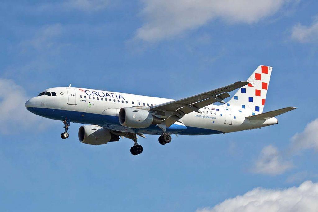 Naturism in Croatia - The Ultimate Guide 2019 - Croatia Airlines