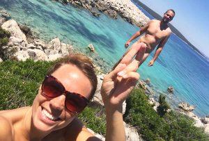 Naturism in Croatia - The Ultimate Guide 2019 - Beach