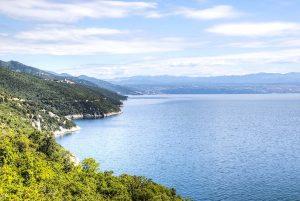 Naturism in Croatia - The Ultimate Guide 2019