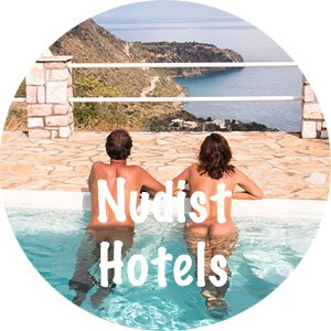 Nudist Hotels