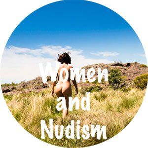 Women and Nudism