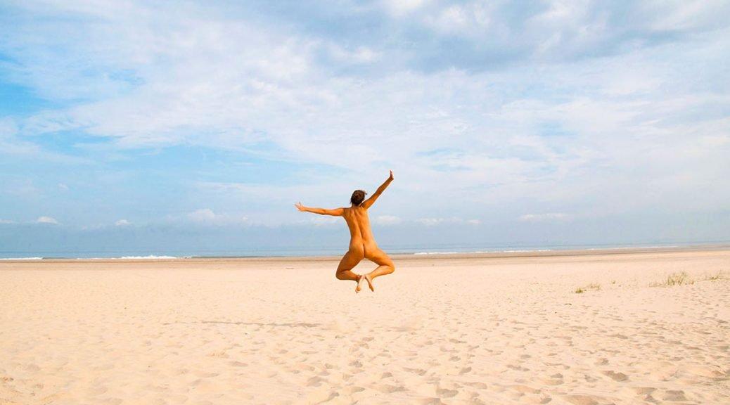 Nudism and Naturism around the World: Europe