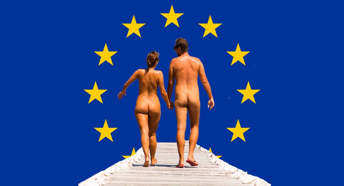 euro-trip-nudes