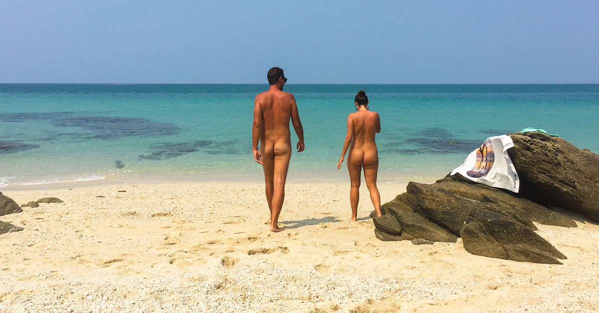 Nudism and Naturism around the World: Africa, Asia and Oceania