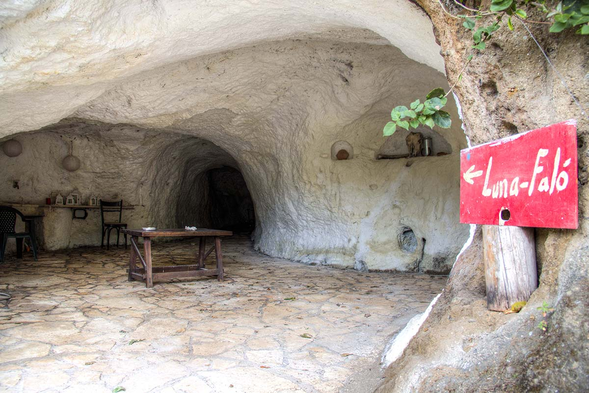 Review: Suncave Gardens near Rome, Italy