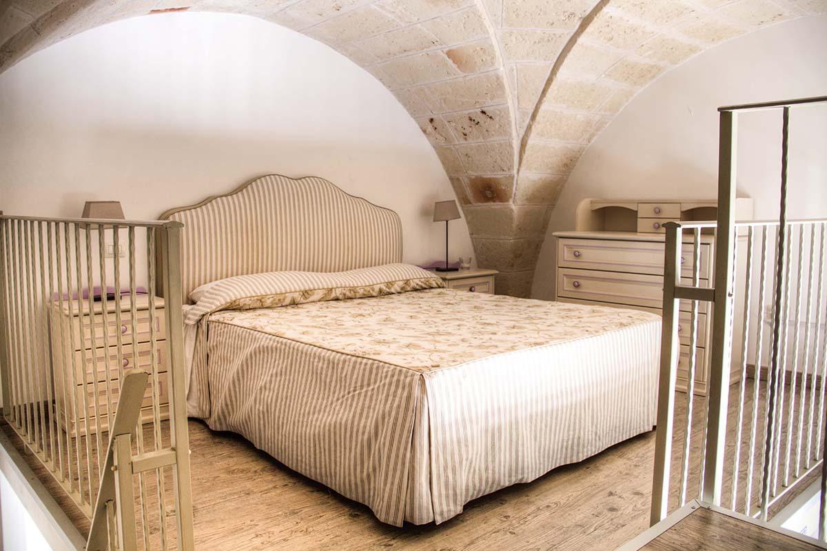 Review: Grottamiranda near Brindisi, Italy