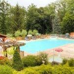 Review: Terme d'Astor in Dordogne, France