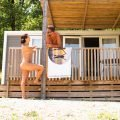 6 Steps to Become Comfortably Naked