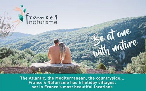 France4Naturism