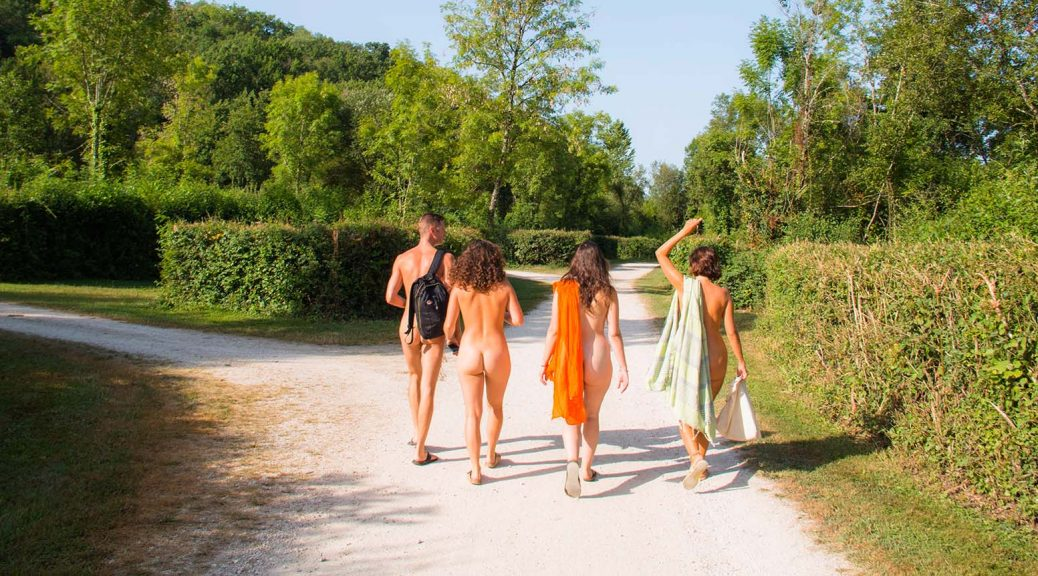 10 Biggest Fears of a Beginning Nudist and how to Overcome Them