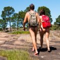 17 great gift ideas for nudists