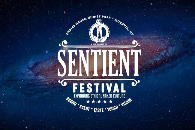 Sentient Festival