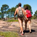 The Most Economical Naturist Destinations around the World