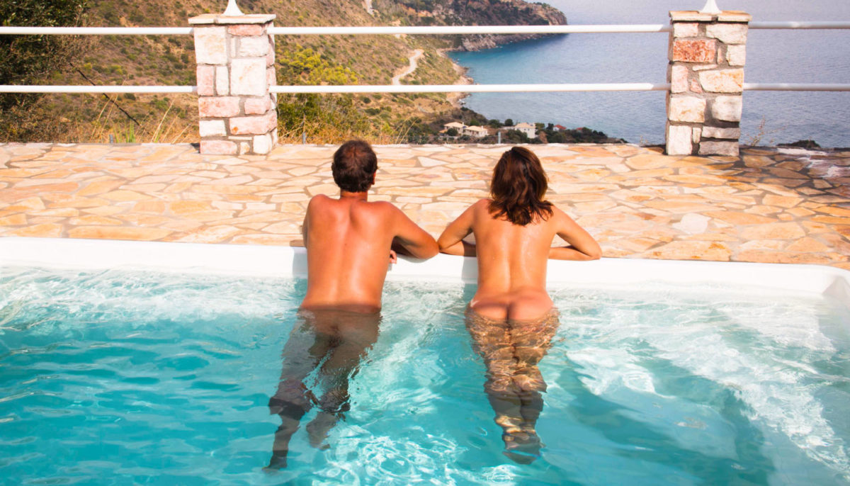 8 Naturist Resorts that are perfect for first-time Naturists