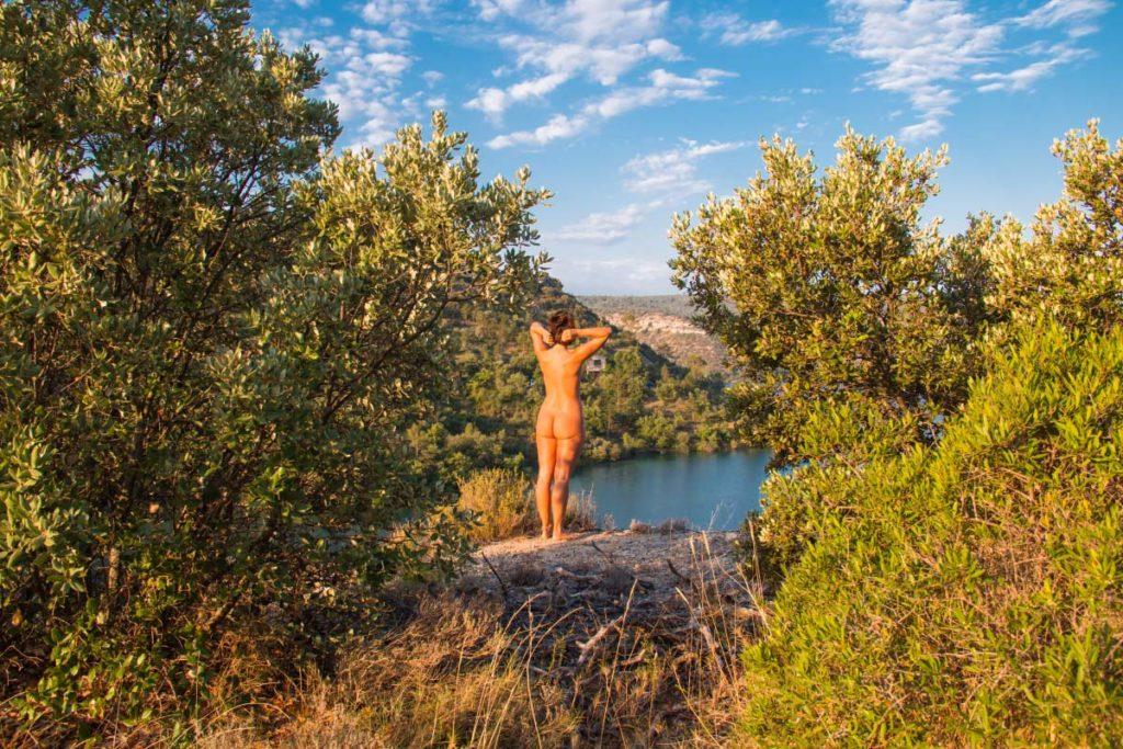Verdon Provence
