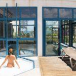 Review: Riva Bella in Corsica, France