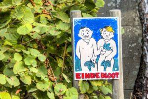 Nudism and naturism in Belgium