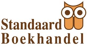 Standaard boekhandel logo