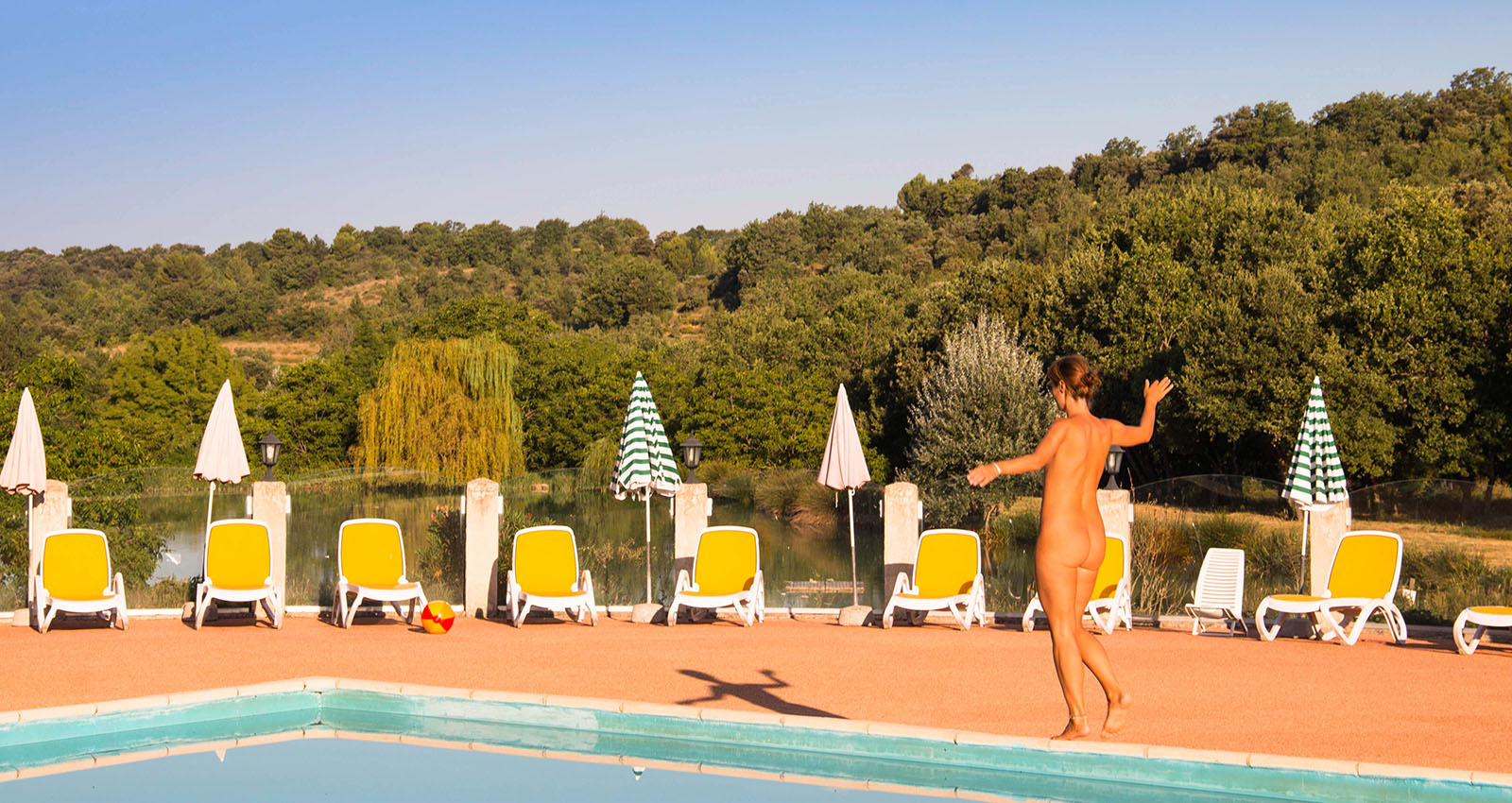The Misconceptions of Naturism, What we Know Now